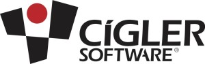 cigler_software02