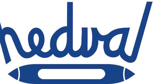 hedva-logo
