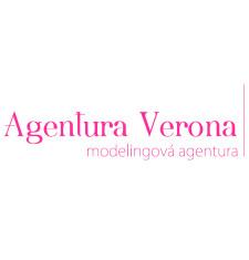 Logo Agentura Verona