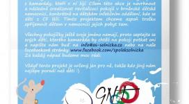 projekt-pokojiky-pro-deti